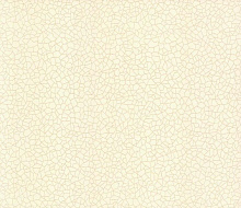 1838-Wallcoverings Rosemore 1601-107-03