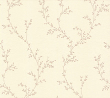 1838-Wallcoverings Rosemore 1601-103-02